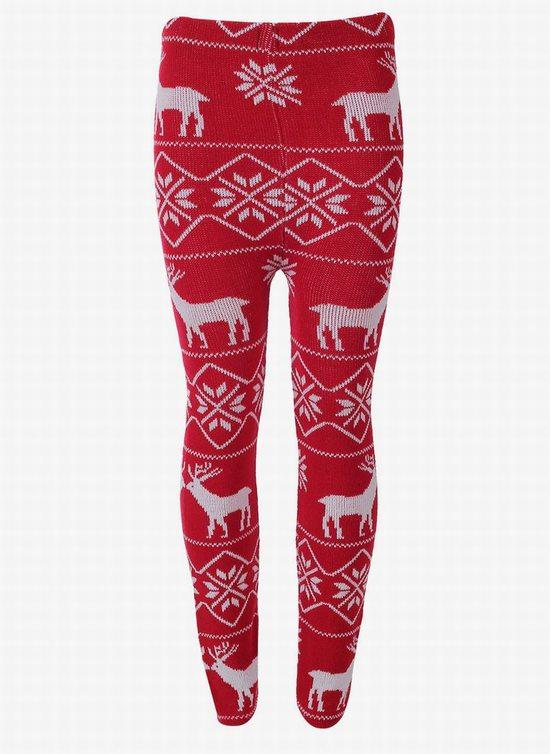 Ubrania z kolekcji DeeZee zima 2013