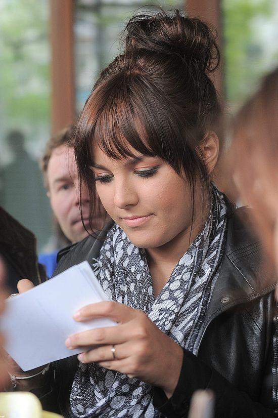 Tak Ewa Farna wygląda bez makijażu? (FOTO)