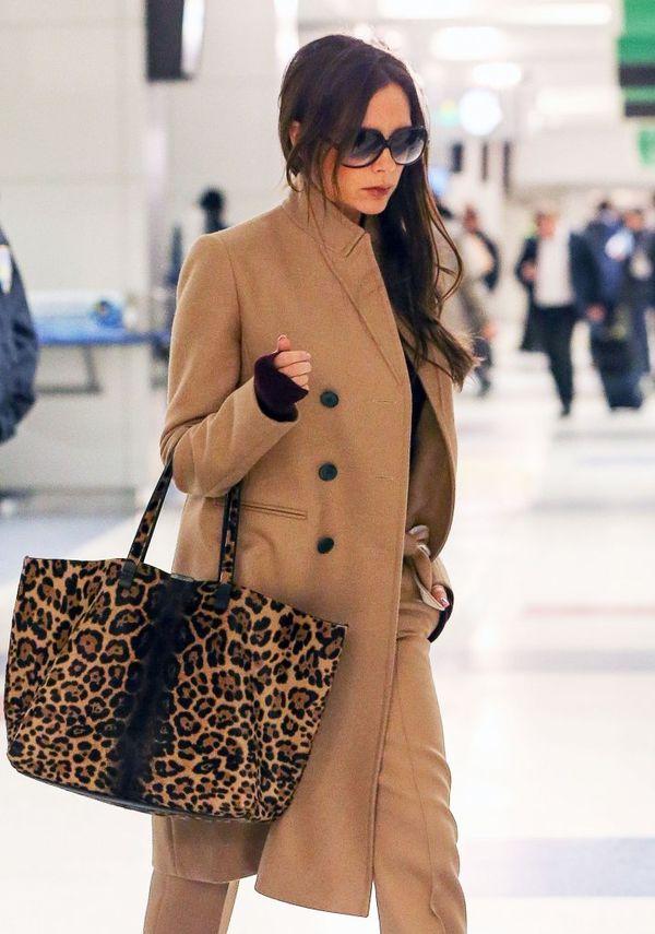 Victoria Beckham skomentowała aferę z udziałem Dolce&Gabbana