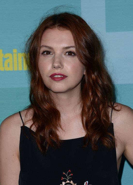 Plejada młodych gwiazd na gali Comic-Con International 2015