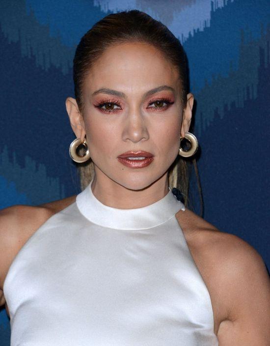 Koszmarne stylizacje January Jones i Jennifer Lopez (FOTO)
