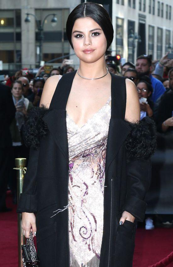 Selena Gomez vs Demi Lovato - która wyglądała lepiej (FOTO)