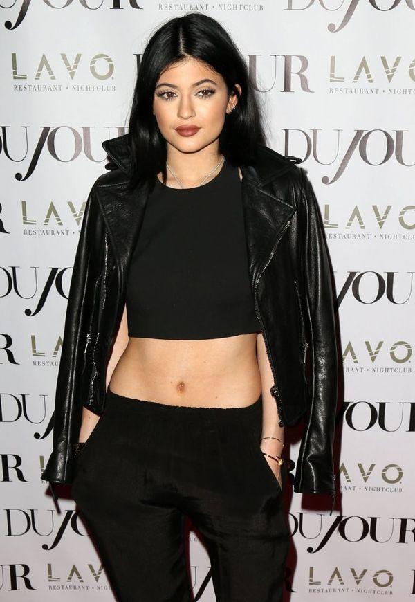 Chirurg plastyczny o operacjach Kylie Jenner: Było ich 6!