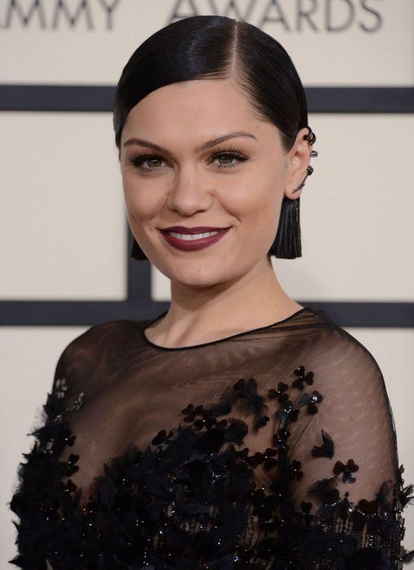 Jessie J w przepięknej sukni Ralph & Russo Couture (FOTO)
