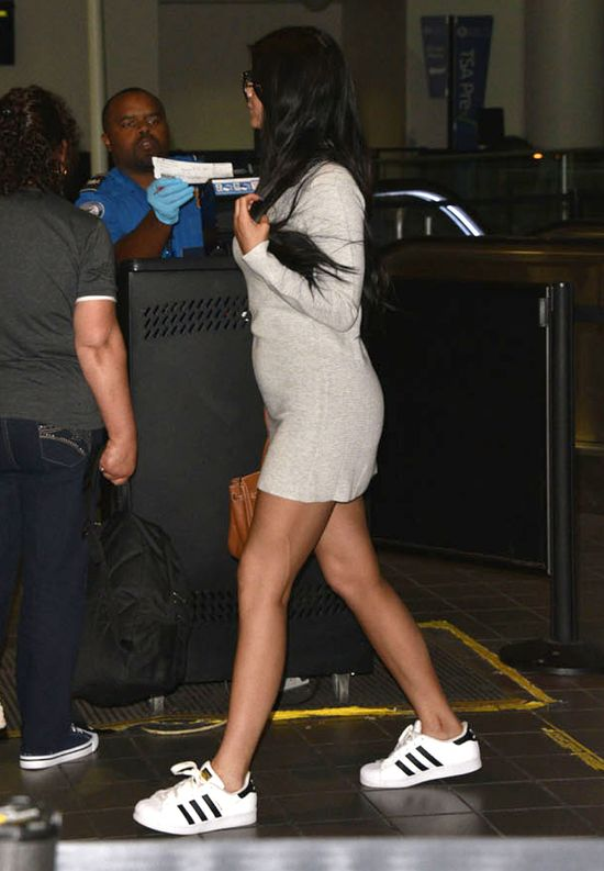Kylie Jenner nosi peruki? (FOTO)