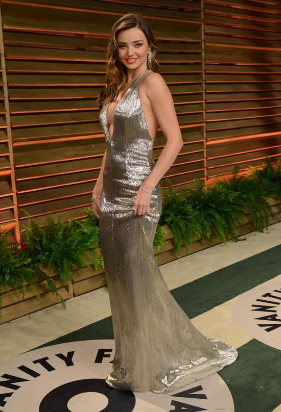 Miranda Kerr też zafundowała sobie implanty? (FOTO)