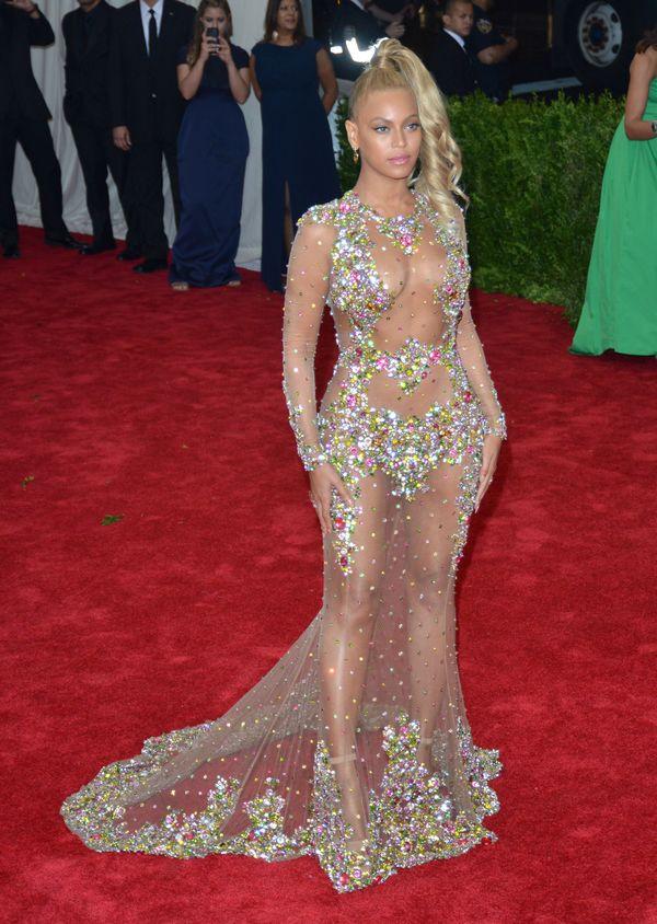 Nie tylko Lady Gaga ma buty o wartości MILIONA złotych!