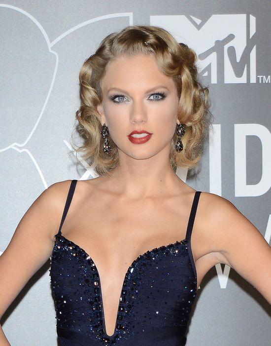 Gwiazdy na MTV Video Music Awards 2013 (FOTO)