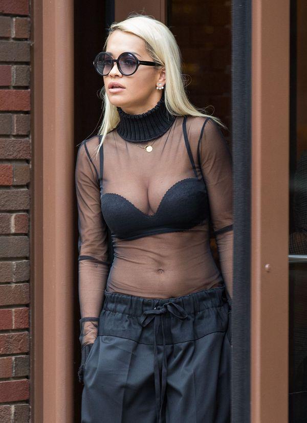 To NIE jest kolejna stylizacja Kim Kardashian (FOTO)