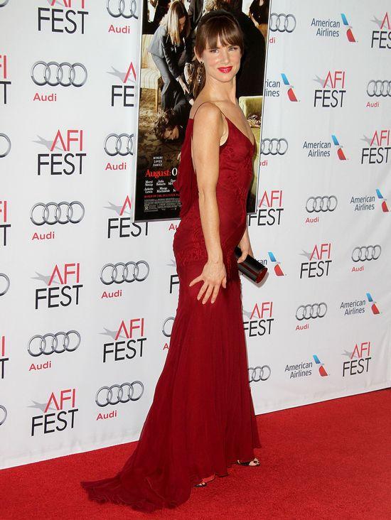 Juliette Lewis po 40-stce wygląda lepiej niż kiedykolwiek