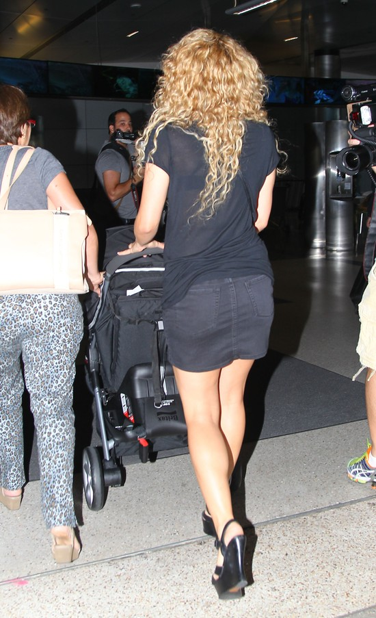 Taylor Swift ma najlepsze nogi według VH1
