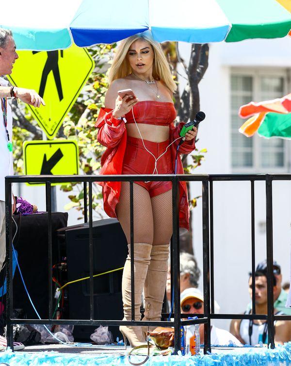 Kylie Jenner przesadziła z operacjami plastycznymi? Będziecie zdziwione, ale...