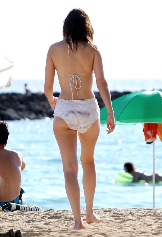 Czyje to babcine bikini? (FOTO)
