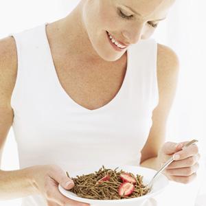 diety, Montignac, dieta Kopenhaska