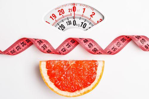 Liczenie kalorii – hit czy mit?