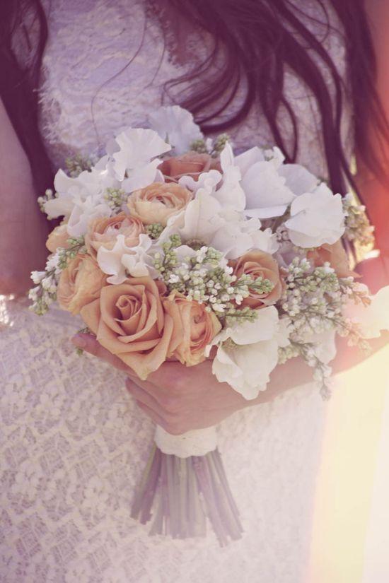 Ślubne inspiracje od Free People (FOTO)