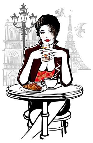 Chcesz być jak Francuzka? Może niekoniecznie?