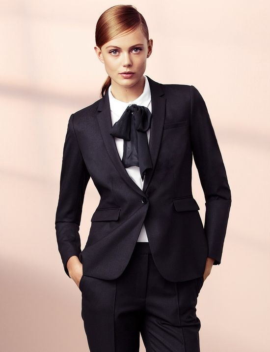 Frida Gustavsson dla H&M - pełna kampania (FOTO)