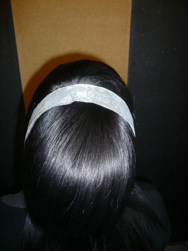 Wasze fryzury: Kasia