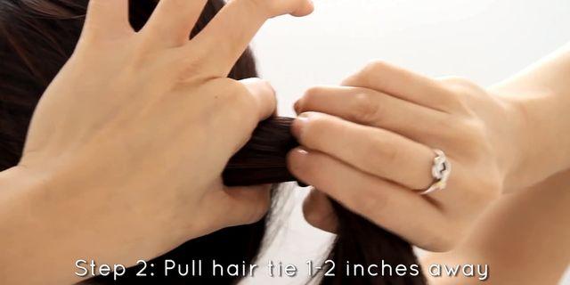Jak zrobić dolny kok w 5 minut (VIDEO)