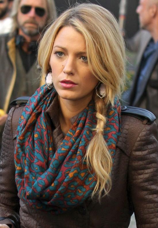 Gwiazdy, które swoje włosy noszą najpiękniej (FOTO)