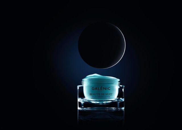 Największy zimowy przegląd nowości kosmetycznych (FOTO)