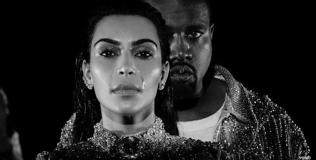 Nie możemy uwierzyć, że Kim Kardashian dała sobie TO zrobić!