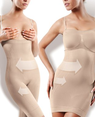 gatta active shapewear