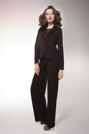 Black or white - nowa kolekcja Gatta Bodywear