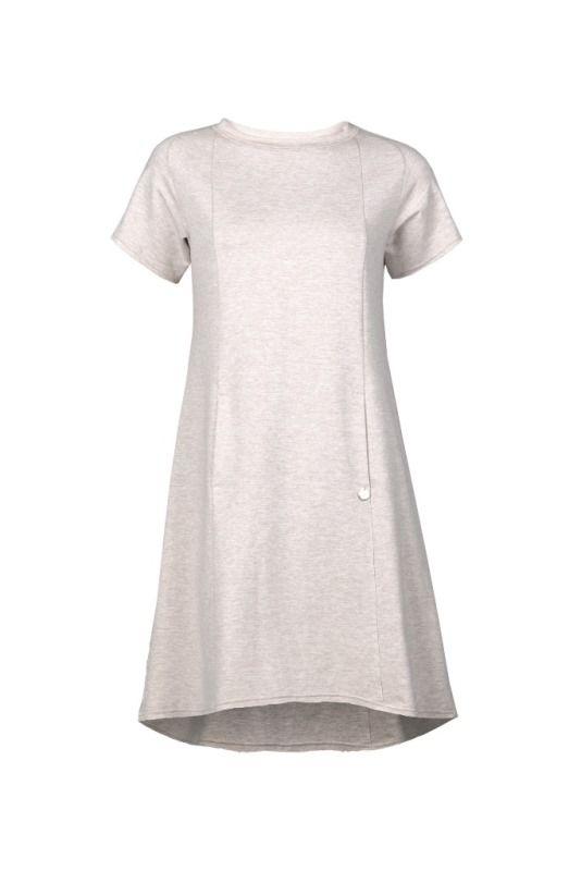 Wiosenno-letnie nowości od Gatta - sukienki, bielizna...