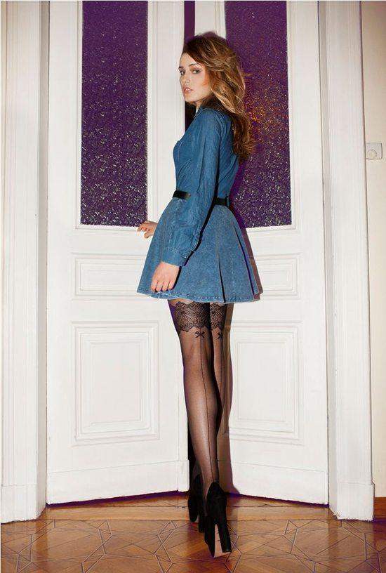Kolekcja marki Gatta inspirowana stylem lat 20.