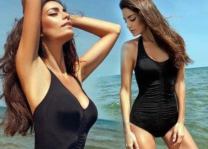 Kostiumy kąpielowe Gatta (FOTO)