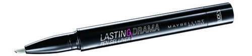 They're Real Benefit vs. Lasting Drama Maybelline