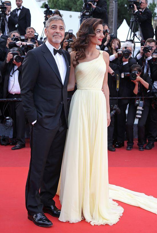 Stylizacje gwiazd z drugiego dnia festiwalu filmowego w Cannes 2016