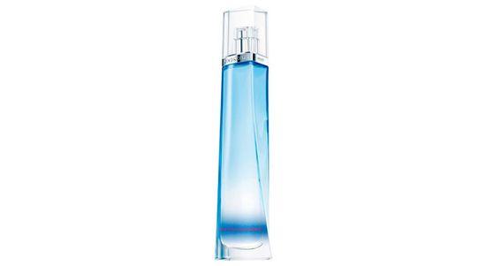 Liv Tyler twarzą limitowanego zapachu Givenchy