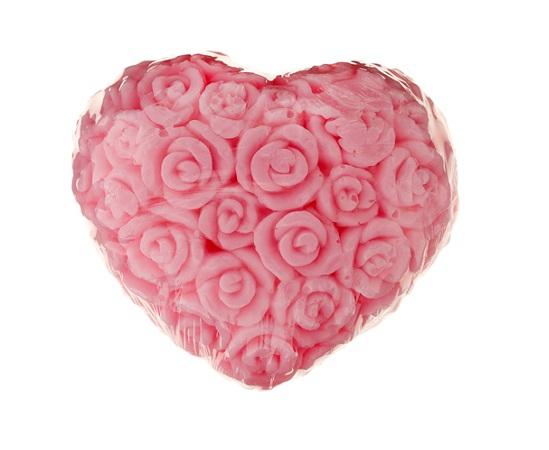 Pomysły na Walentynkowe prezenty