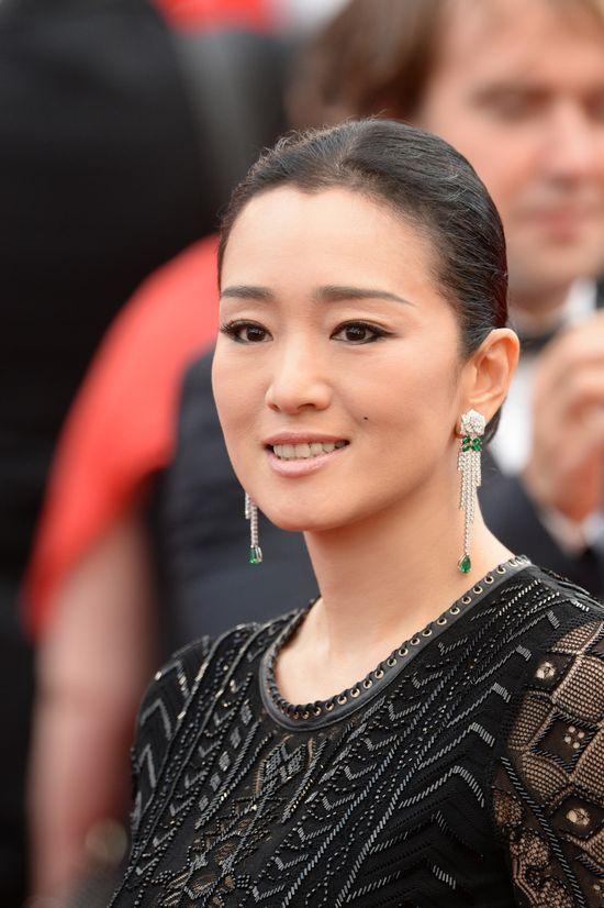 Makijaże i fryzury gwiazd z Festiwalu Filmowego w Cannes