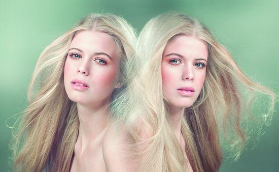 Wiosenne trendy Gosh Cosmetics (FOTO)