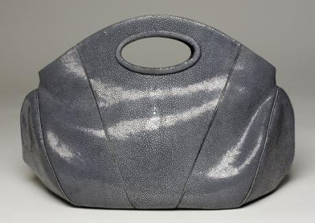 The Goya Bag