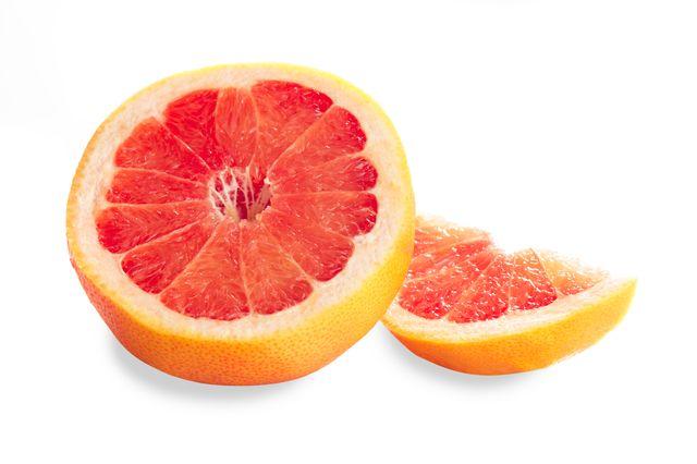 Ile kalorii mają Twoje ulubione owoce? (FOTO)