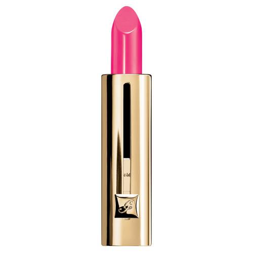 Nowości kosmetyczne - przegląd oferty perfumerii Sephora