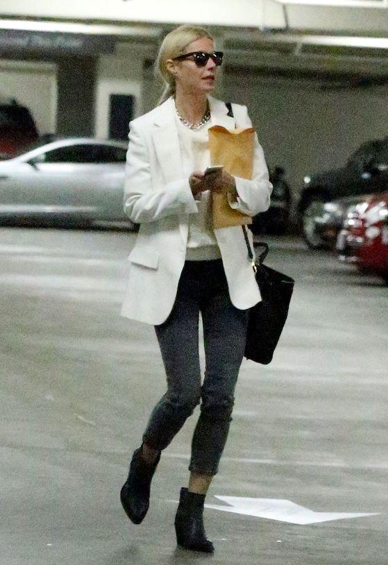 Gwyneth Paltrow FL