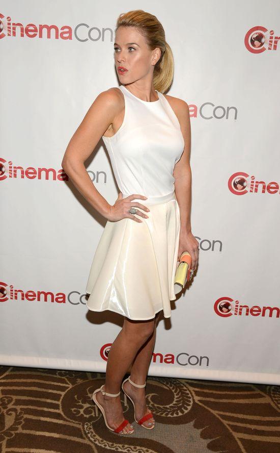 Gwyneth (FOTO)