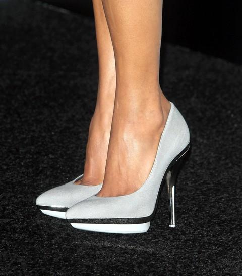Halle Berry w Dolce & Gabbana