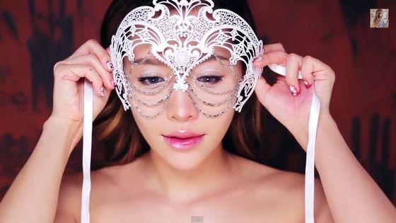 Gotowa na Halloween? Urodowe rady od Michelle Phan (VIDEO)
