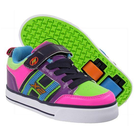 Buty, które kochamy nienawidzić