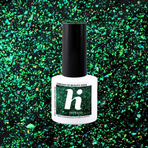 Wiosenny hot trend alert: paznokcie w stylu galaxy aż na 6 różnych sposobów!
