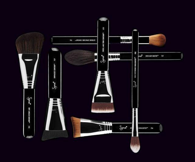 Jedne z najlepszych pędzli do makijażu na świecie w końcu dostępne w Polsce!