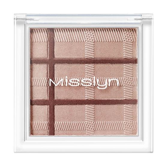 Misslyn Brit Chic – nowości na sezon jesień-zima 2012/2013