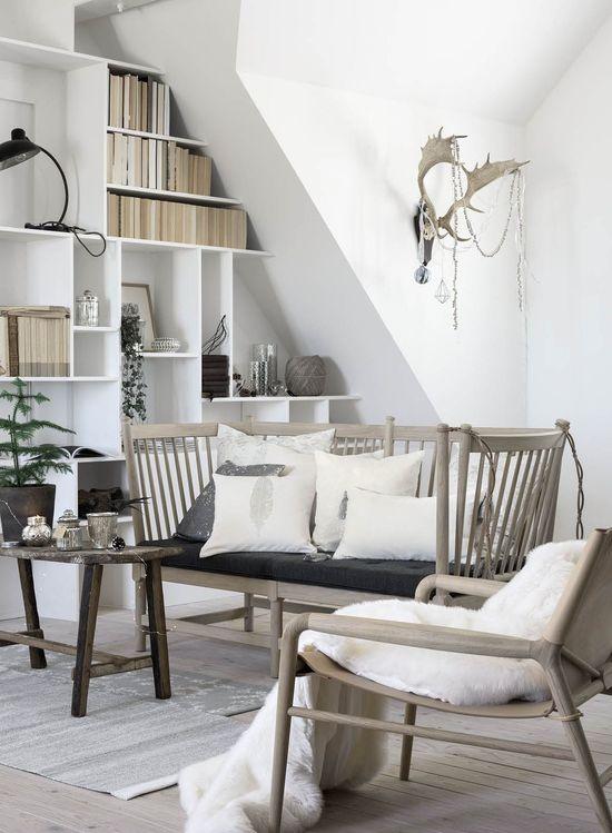 H&M Home Zimowy Blask - Zimowo-świąteczne akcenty w kolekcji